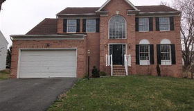 9107 Snyder Lane, Perry Hall, MD 21128
