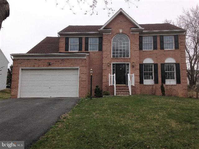 Another Property Sold - 9107 Snyder Lane, Perry Hall, MD 21128
