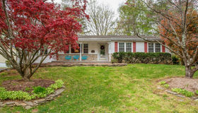 305 Halsey Road, Annapolis, MD 21401