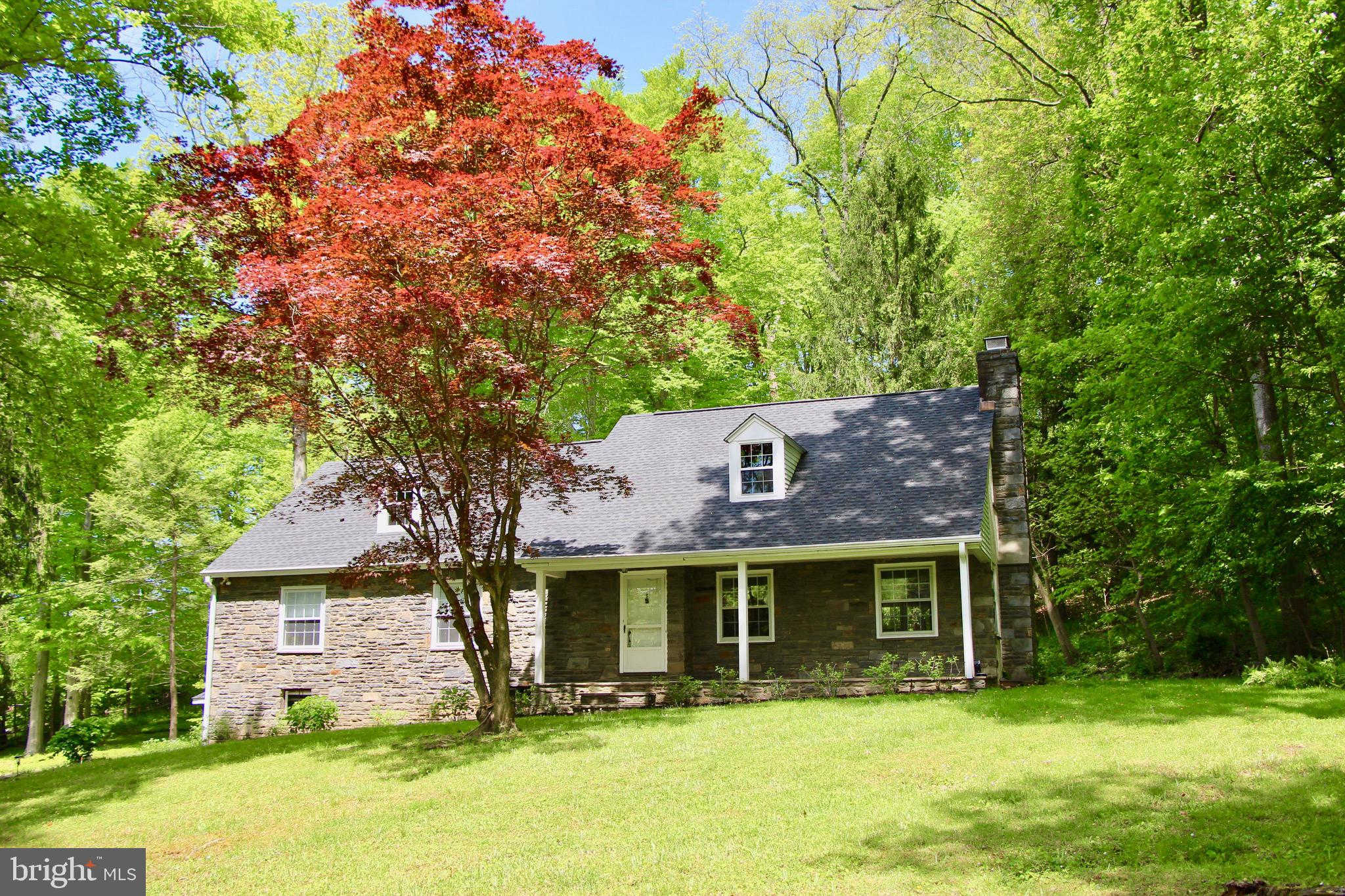 Another Property Sold - 109 Boot Road, Newtown Square, PA 19073