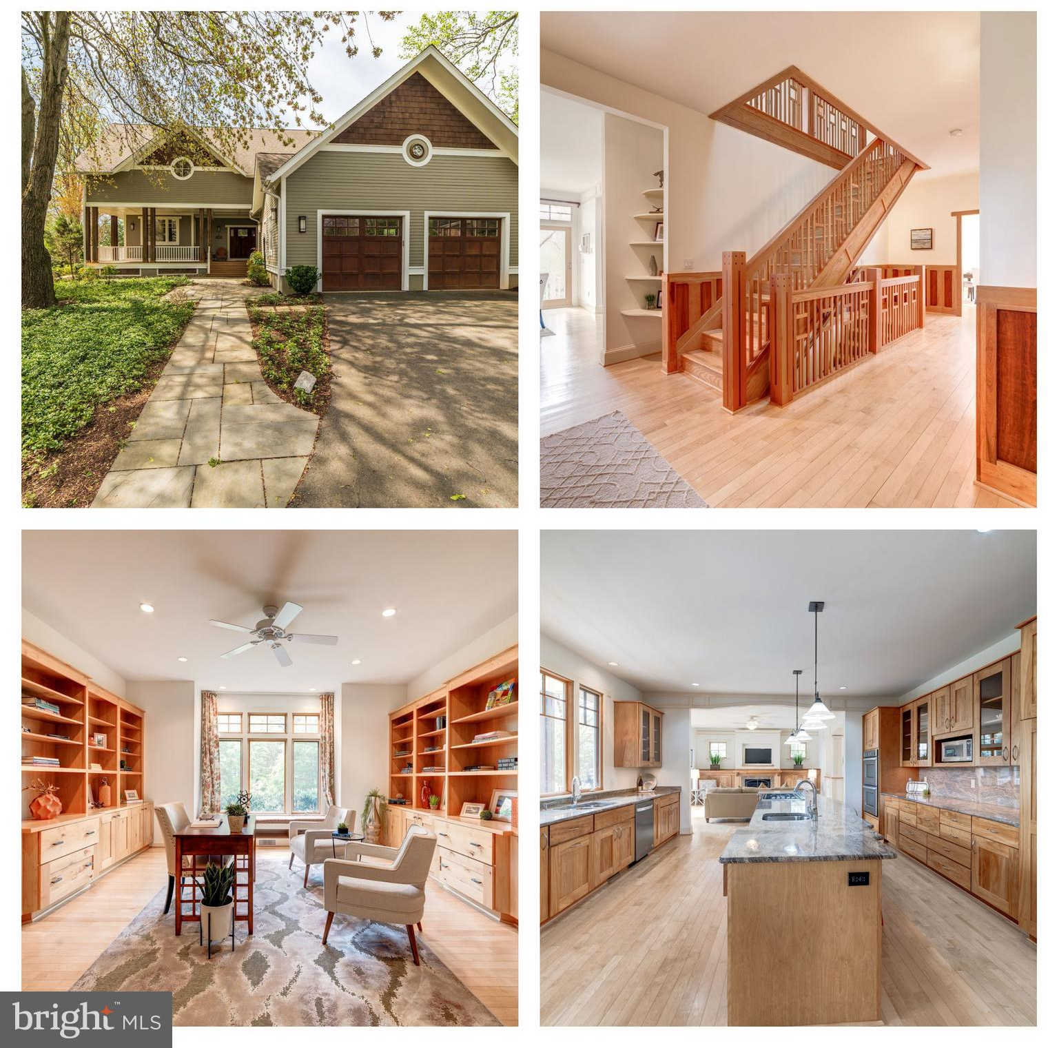 Another Property Sold - 6547 Old Chesterbrook Road, Mclean, VA 22101