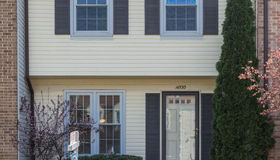 14530 Four Chimney Drive, Centreville, VA 20120