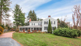 2000 Wilson Road, White Hall, MD 21161