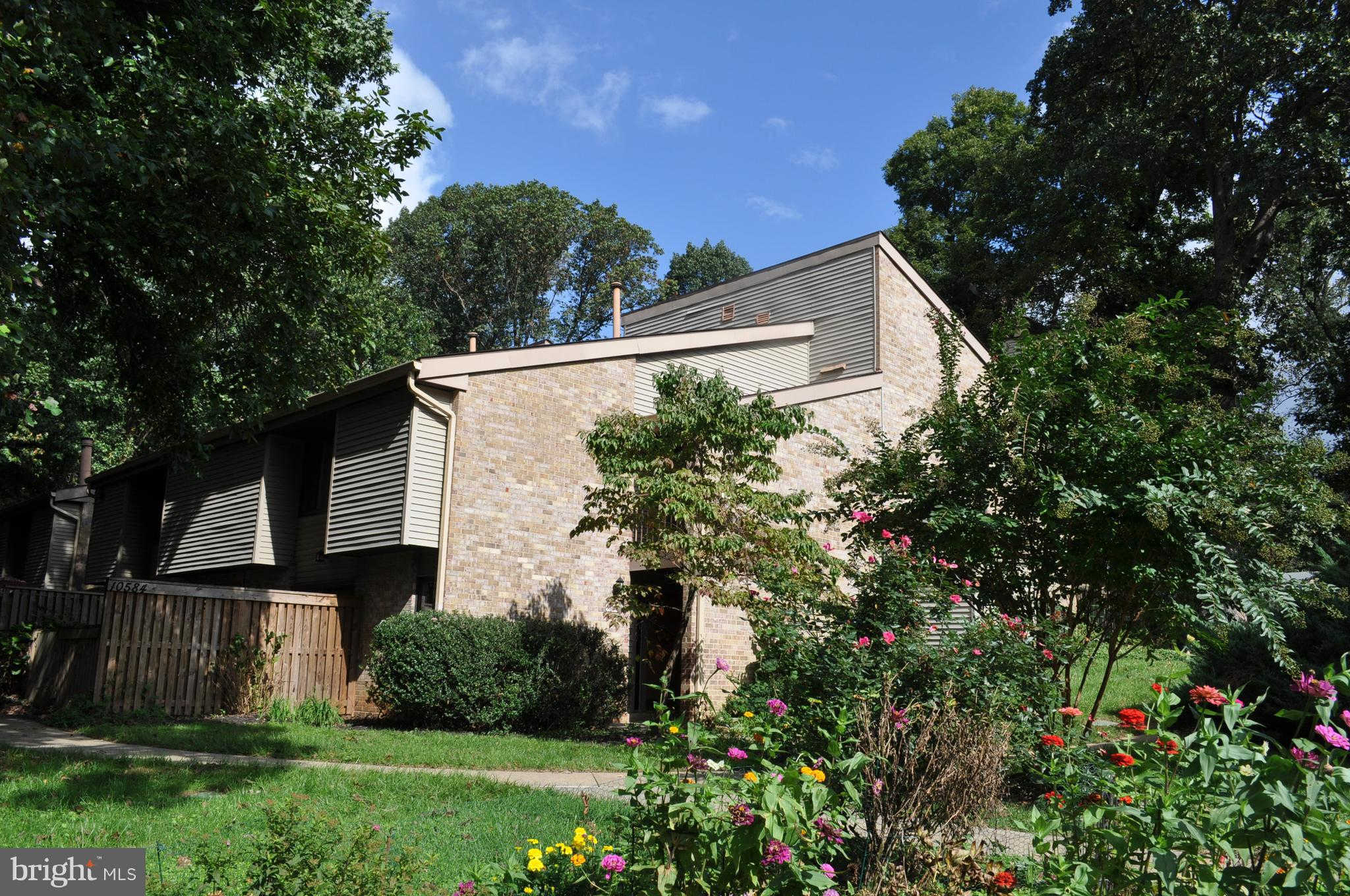 Another Property Sold - 10584 Twin Rivers Road, Columbia, MD 21044