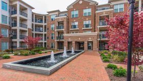 2903 Saintsbury Plaza #402, Fairfax, VA 22031