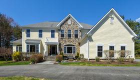 15579 Woodgrove Road, Purcellville, VA 20132