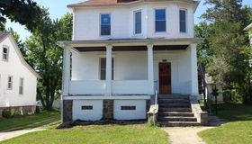 4502 Mainfield Avenue, Baltimore, MD 21214