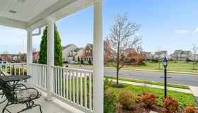 42612 Willow Bend Drive, Brambleton, VA 20148