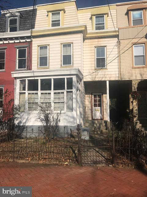 Another Property Sold - 115 Linden, Camden, NJ 08102
