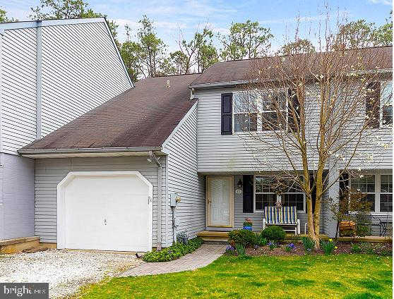 Another Property Sold - 17 Partridge Court, Marlton, NJ 08053