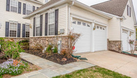 805 Quartz Flake Court, Odenton, MD 21113