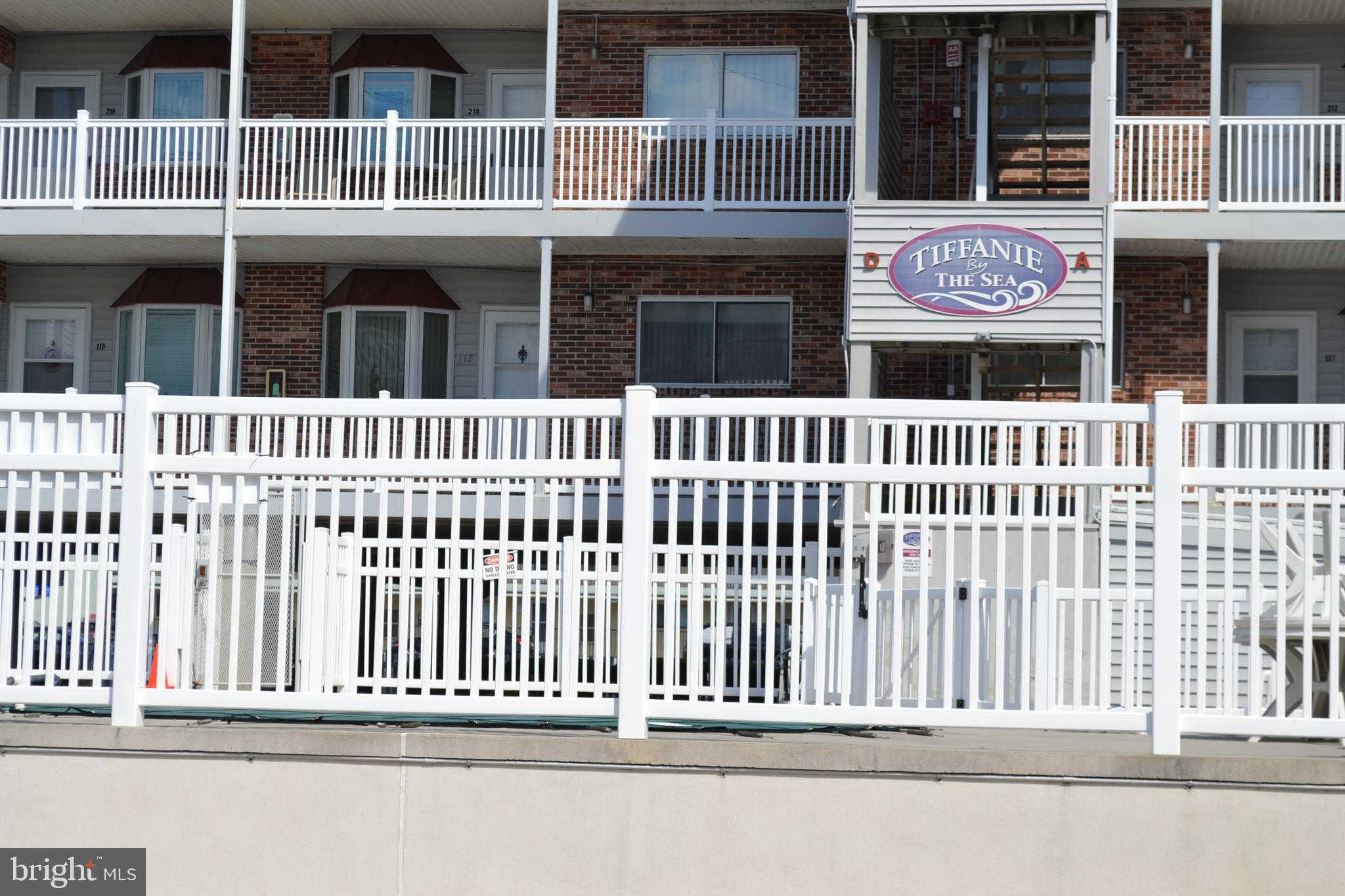 Another Property Sold - 5500 Coastal Highway #D118D2, Ocean City, MD 21842