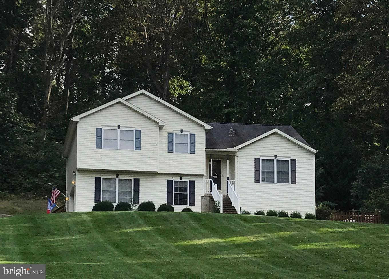 Another Property Sold - 4253 Rinehart Road, Westminster, MD 21158