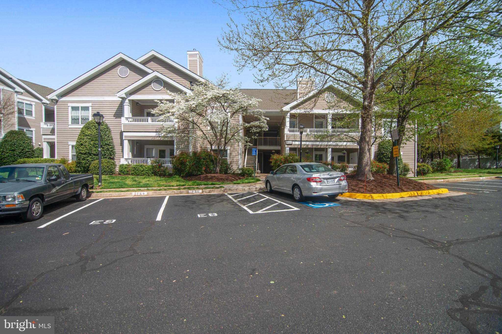 Another Property Sold - 14300 Rosy Lane #16, Centreville, VA 20121