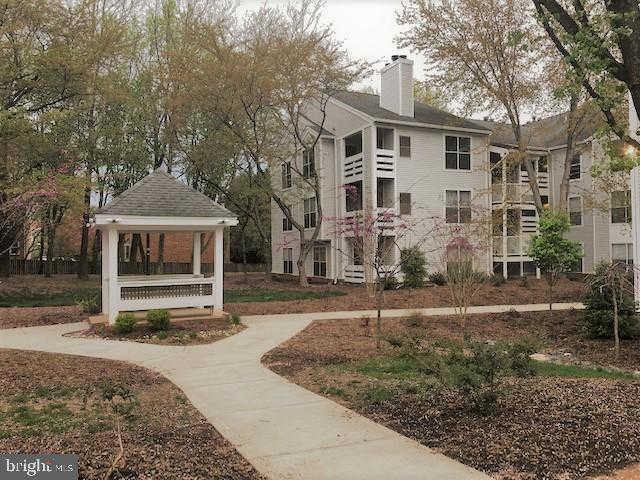 Another Property Sold - 10300 Appalachian Circle #304, Oakton, VA 22124