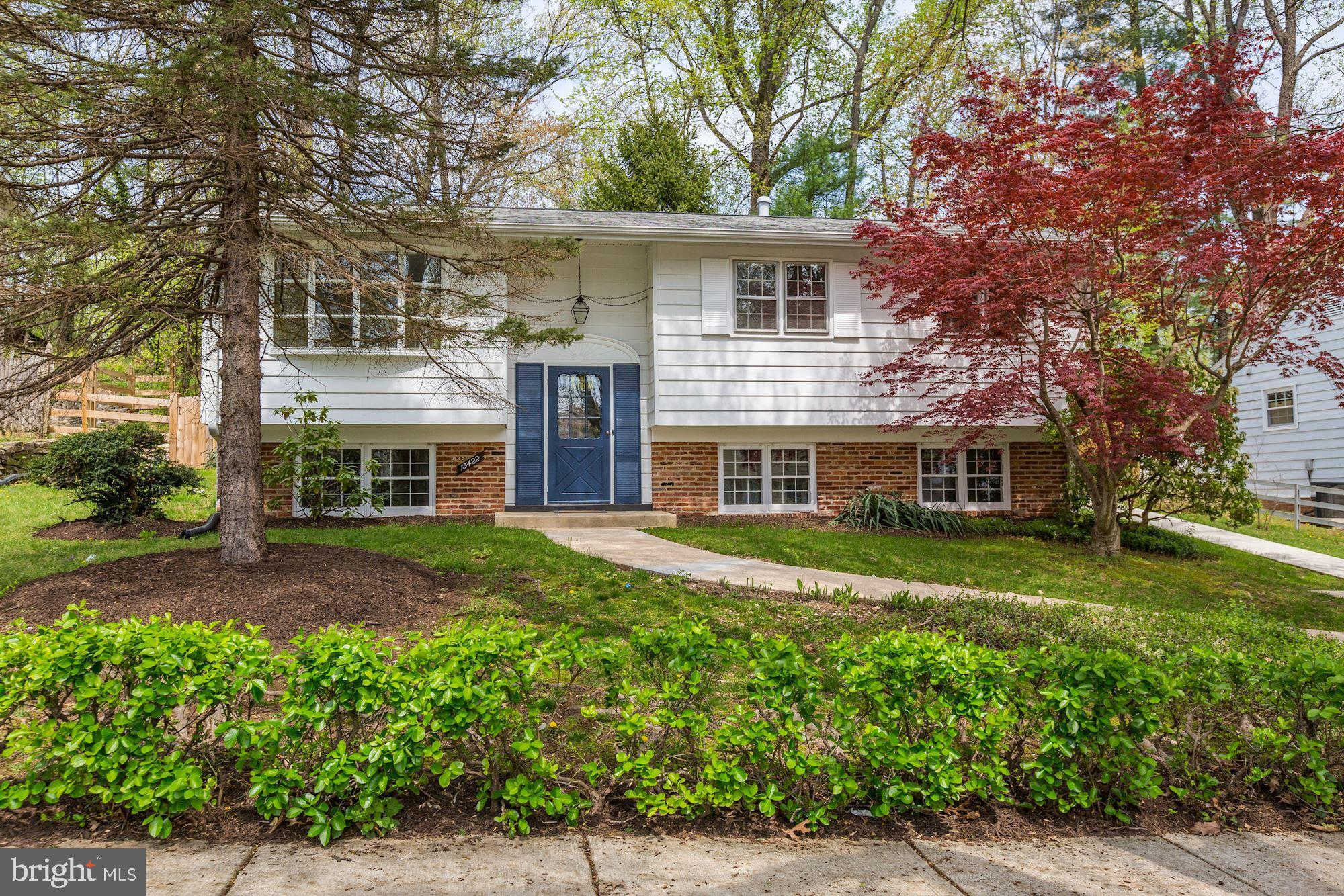 Another Property Sold - 13422 Tamarack Road, Silver Spring, MD 20904