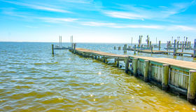 4027 Bay Drive, Middle River, MD 21220