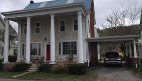 262 Riverside Lane, Herndon, PA 17830
