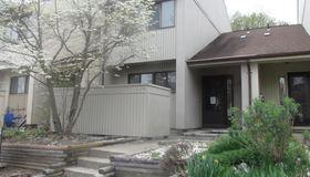 1744 Powder Horn Terrace, Woodbridge, VA 22191