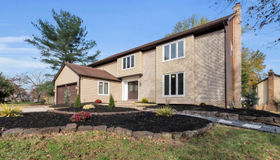 1013 Red Oak Drive, Cherry Hill, NJ 08003