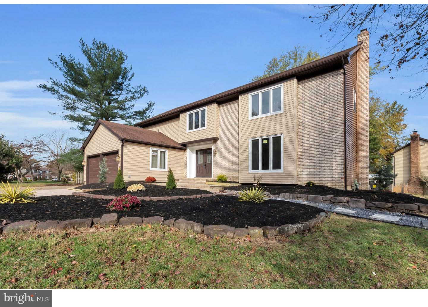 Another Property Sold - 1013 Red Oak Drive, Cherry Hill, NJ 08003