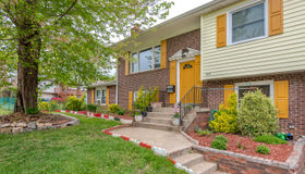 4410 Echo Court, Woodbridge, VA 22193
