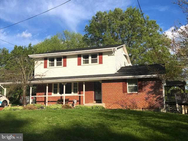 Another Property Sold - 13318 Chalfont Avenue, Fort Washington, MD 20744