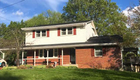 13318 Chalfont Avenue, Fort Washington, MD 20744
