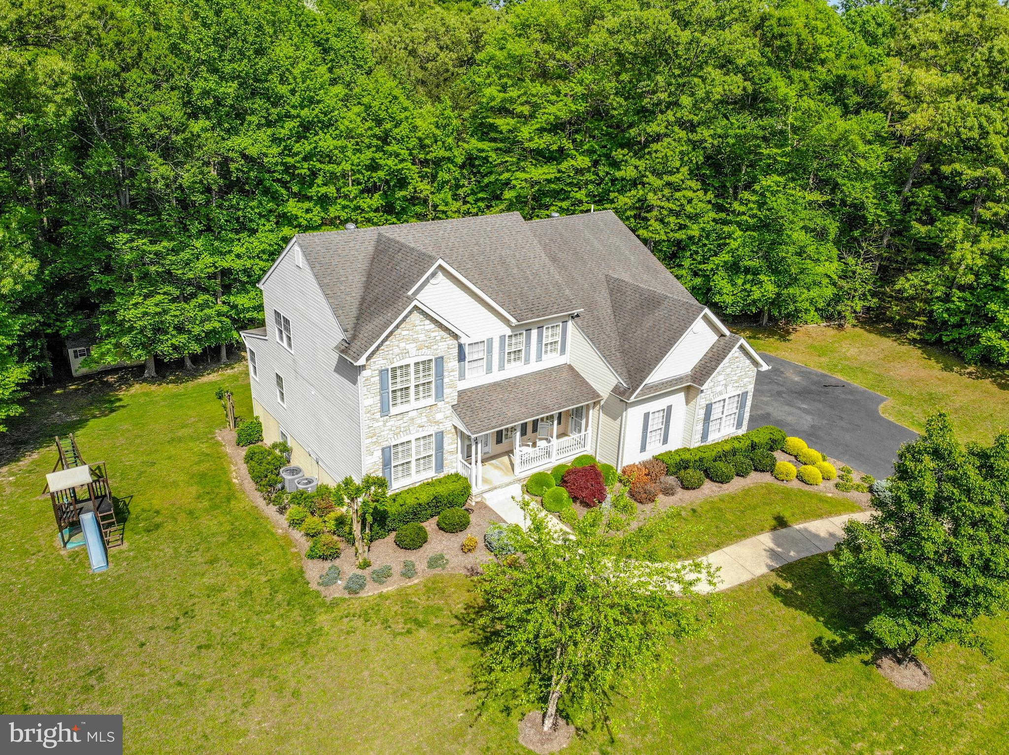 Another Property Sold - 27986 Cathedral Drive, Mechanicsville, MD 20659
