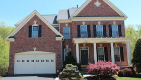 9219 Treasure Oak Court, Lorton, VA 22079