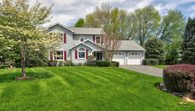 17205 Macduff Avenue, Olney, MD 20832
