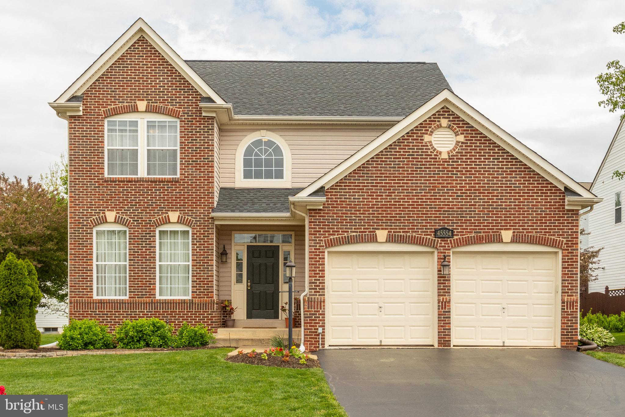 Another Property Sold - 45554 Cheswick Park Court, Sterling, VA 20166