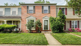 1817 Featherwood Street, Silver Spring, MD 20904