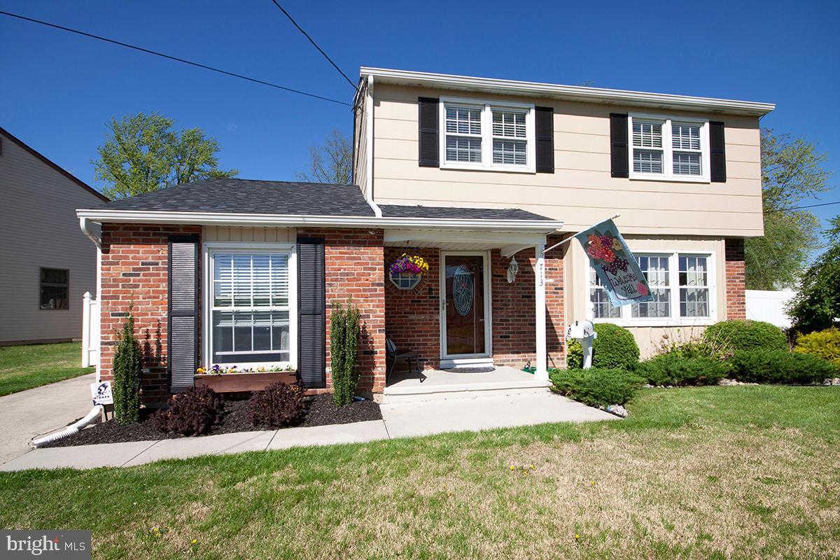 Another Property Sold - 713 Linda Avenue, Blackwood, NJ 08012