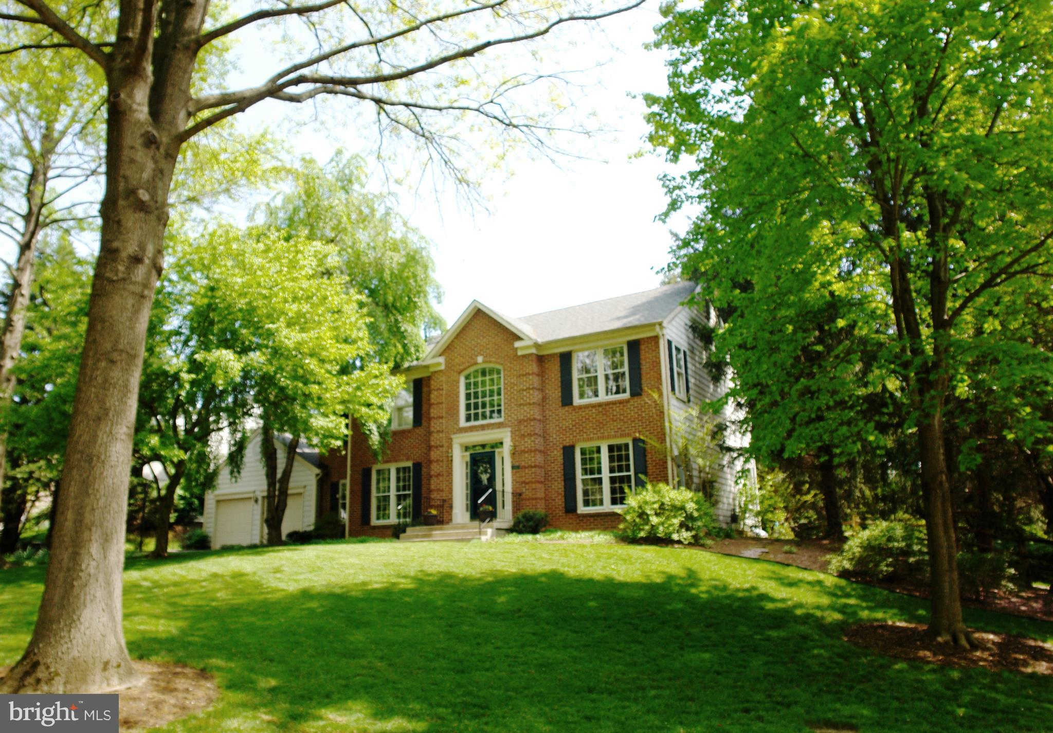 Another Property Sold - 19921 Silverfield Drive, Montgomery Village, MD 20886