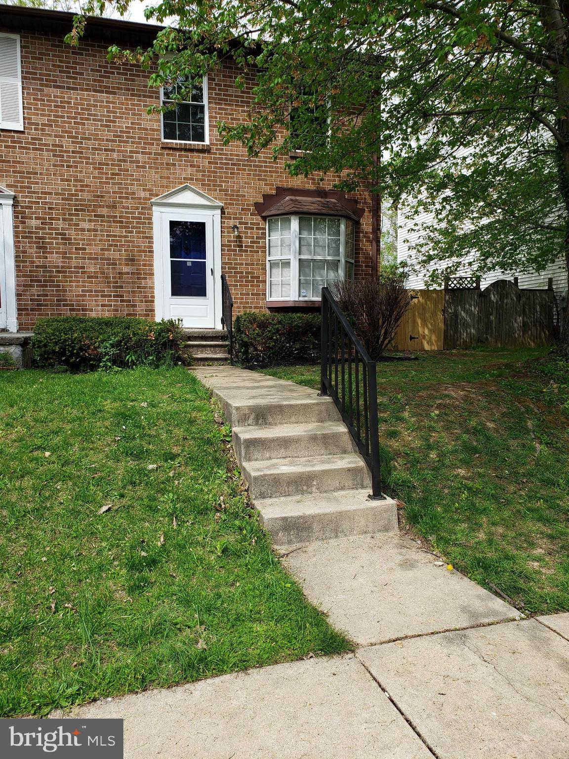 1010 Radnor Avenue, Baltimore, MD 21212 now has a new price of $154,900!