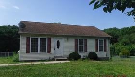 910 Clarks Corner Road, Centreville, MD 21617