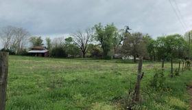 10140 Rockdale Lane, Midland, VA 22728