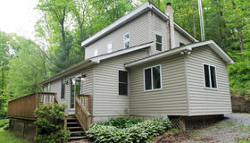 3024 Coon Club Road, Hampstead, MD 21074