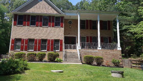 13450 Carriage Hill Drive, Manassas, VA 20112