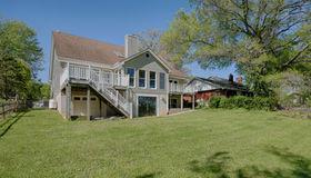 5834*a Stevens Road, White Marsh, MD 21162