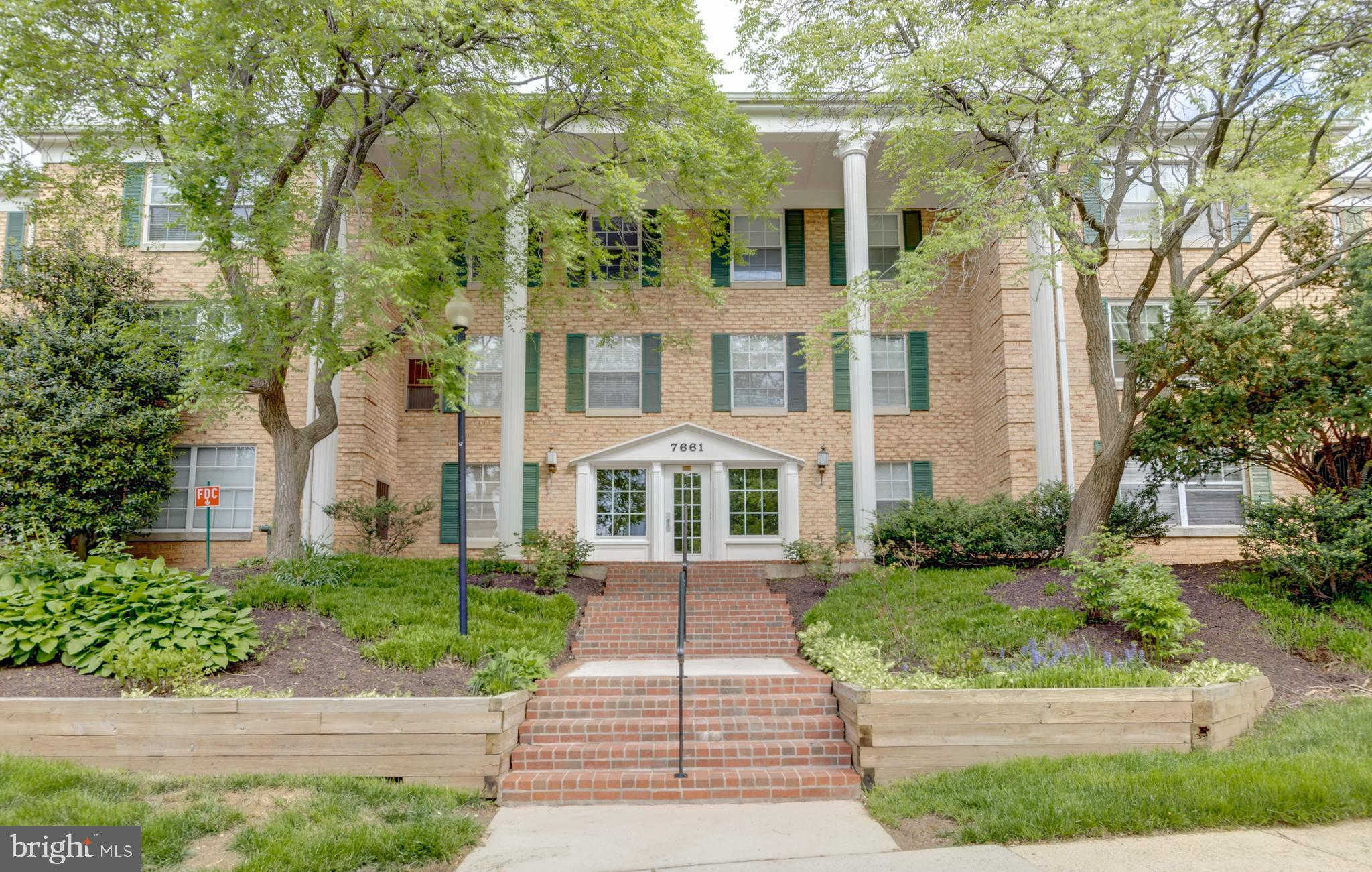 Another Property Sold - 7661 Provincial Drive #308, Mclean, VA 22102