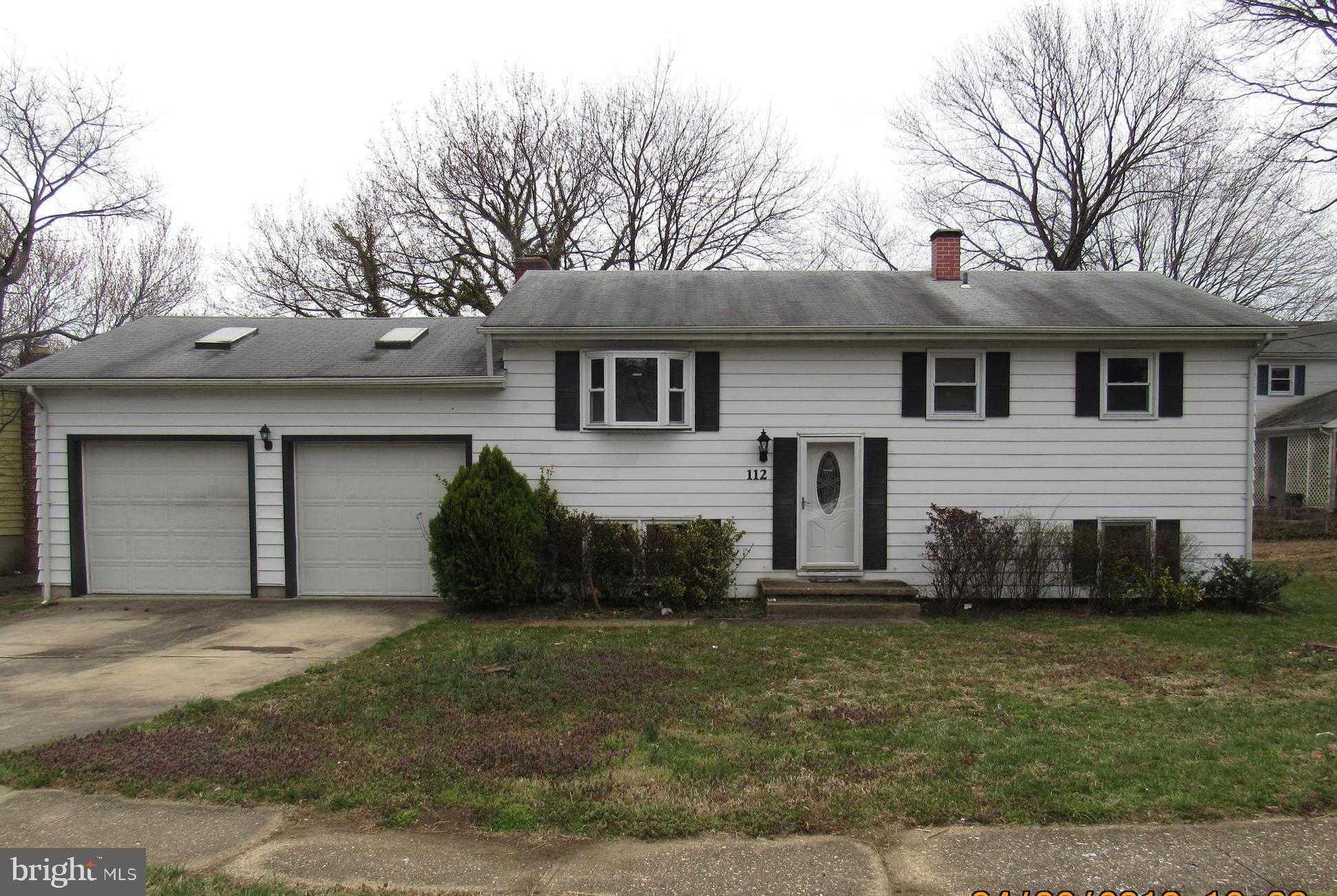 Another Property Sold - 112 Edelmar Drive, Annapolis, MD 21403