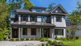 4909 Falstone Avenue, Chevy Chase, MD 20815