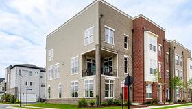42657 Aden Terrace, Ashburn, VA 20148