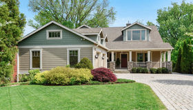 1504 Highland Drive, Silver Spring, MD 20910