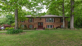 690 Hope Road, Stafford, VA 22554