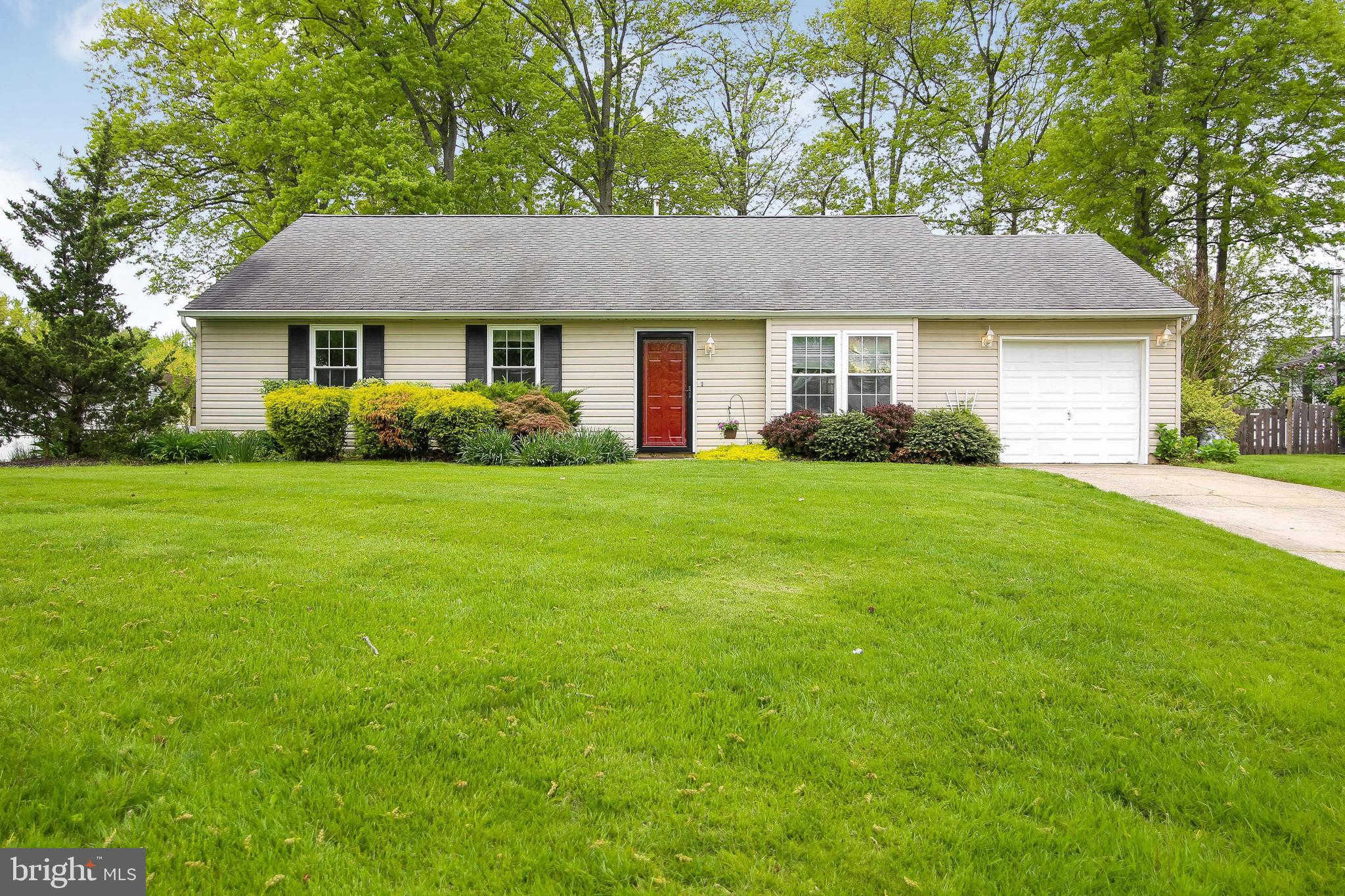 Another Property Sold - 7 Surrey Court, Marlton, NJ 08053