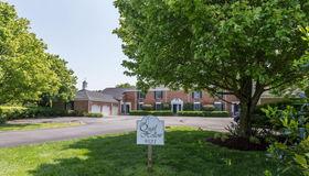 9521 Quail Hollow Drive #603, Saint Michaels, MD 21663
