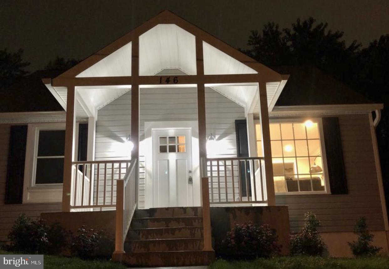 146 Lavern Avenue, Baltimore, MD 21227 now has a new price of $269,500!